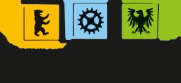 Metropolregionost Logo